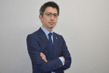 首都大学東京の木村草太教授
