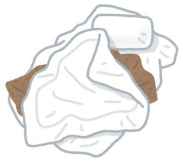 柔らかくて暖かくて軽い布団で寝たい