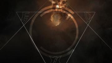 『EVE Online』スピンオフの新作シューター『Project Nova』のアルファテストが無期限延期に