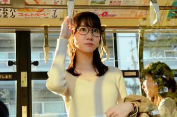 連続ドラマ「この恋はツミなのか!?」の場面写真 (C)「この恋はツミなのか!?」製作委員会・MBS