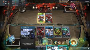 Valve新作CCG『Artifact』ユーザー間マーケットで最も高値なカードは約2,200円、ゲーム本編に迫る価格に