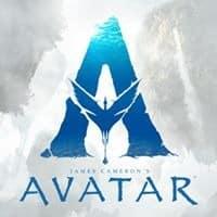 20世紀フォックスが『AVATAR: PANDORA RISING』を商標登録―映画「AVATAR」のゲーム版か