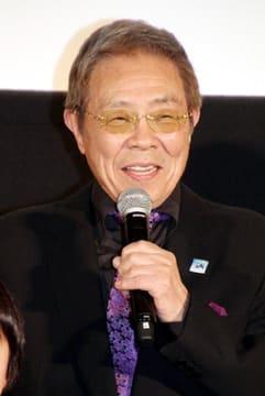 「第69回NHK紅白歌合戦」に出演が決まった歌手の北島三郎さん