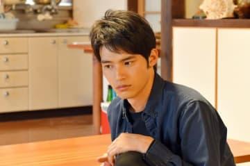 「中学聖日記」第9話より - (C)TBS
