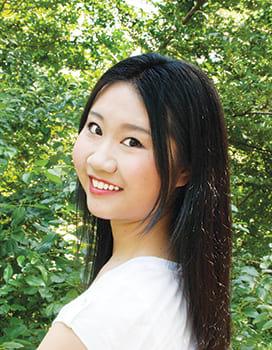 高橋加奈さん 2010年来米。13年にアルビン・エイリー・スクール卒業。出演作はミュージカル「ミス・サイゴン」「ヘアー」、「南太平洋」他。https://www.kanatakahashidance.com/