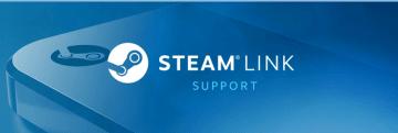 Valve、Raspberry Pi向け「Steamリンク」ソフトウェア公開―自作「Steamリンク」も実現可能?