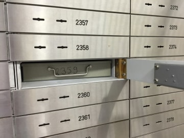 森永卓郎 休眠口座 口座 定期預金 ゆうちょ 郵便貯金 貯金 消滅 ポイント カード