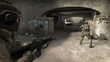 『Counter-Strike: Global Offensive』に何らかの新発表?公式Twitterが示唆