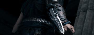 『アサシン クリード オデッセイ』DLC第1弾「最初の刃の遺産」EP1を紹介する海外映像!