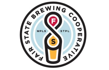 Fair State Brewing Cooperative アメリカ クラフトビール 輸入 日本初上陸