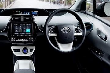 LINE MUSIC、トヨタのスマートデバイスリンクへ対応