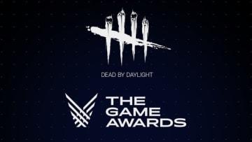 The Game Awards 2018では『Dead by Daylight』に関する大きな発表が予定!