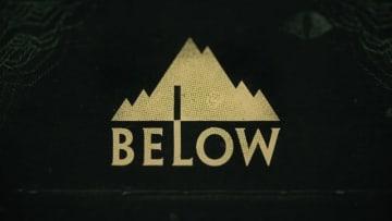 幻想的ローグライクADV『BELOW』の配信日が決定! 正式発表から約5年