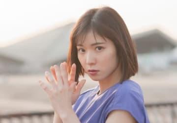 「松岡茉優: MAYU MATSUOKA official website」より