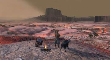 いざ出陣!荒野のハードコアRPG『Kenshi』が正式リリース―生きるために苦悩するトレイラーも披露