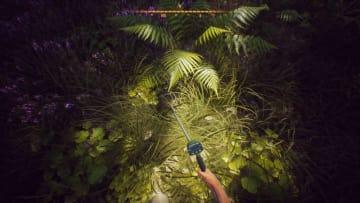 金属探知機でお宝を探す『Treasure Hunter Simulator』Steam配信開始!