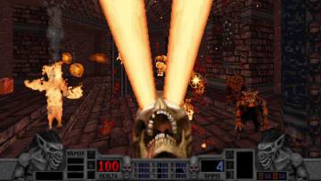 Night Dive Studiosが暗黒FPS『Blood』のリマスターを正式発表!