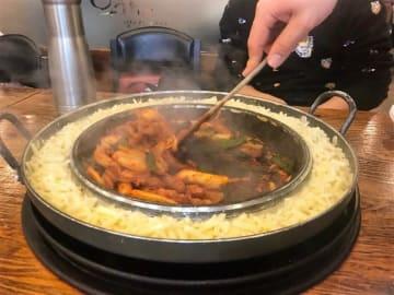 「数年後には日本発祥に?」韓国ネットが日本の韓国料理ブームに危機感