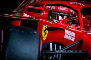ロス・ブラウン、2019年のルクレール加入がフェラーリF1の起爆剤になることを期待