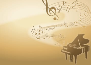 第45回親と子の音楽会@秦野市文化会館大ホール