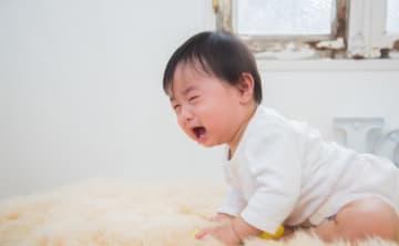 これからの季節に気になる!赤ちゃんの鼻水がひどいときのおうちケア