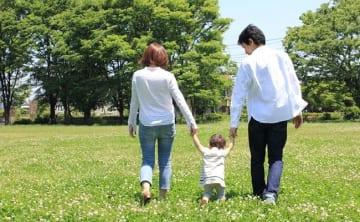 赤ちゃんが歩き始めたころから大活躍!ママの買ってよかったグッズはコレ