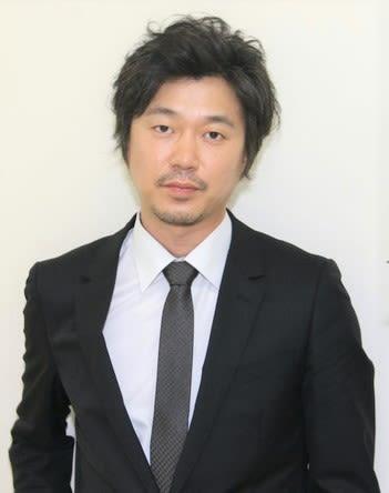 新井浩文さん