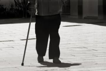 日本のハイテクを利用した高齢者介護とはどのようなものか―中国メディア