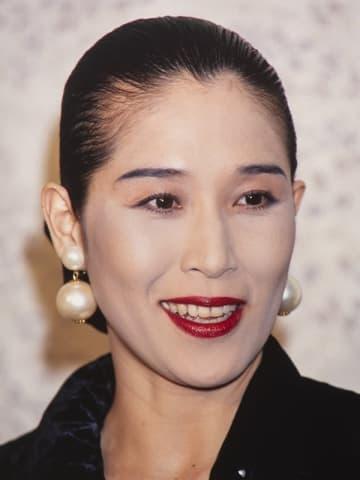 桂銀淑、古手川祐子、マッハ文朱…時代を彩ったあの人は今