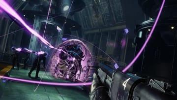 『Prey』DLC「Mooncrash」が12月11日に国内発売決定―「Typhon Hunter」無料アップデートと同時配信