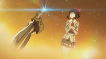 (C)Akanesasu Anime Project