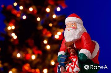 「クリスマスコンサート&キャンドルサービス」ゲストに岩渕まことさんら