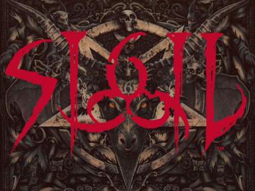 ジョン・ロメロ新作FPS『SIGIL』発表!25周年を迎えた初代『DOOM』のModとして無料配布予定