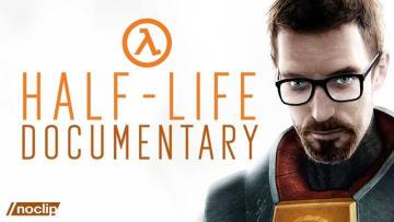 名作FPS『Half-Life』の歴史に触れるドキュメンタリーのフル版が公開!