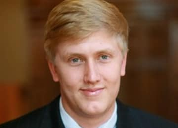 Nick Ayers rejects White House chief of staff offer