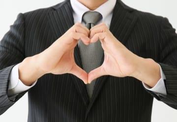 人材サービス業界の残業が少ない企業ランキング
