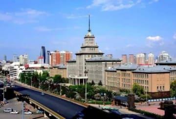 ヒューマンリソシアが日本でのIT技術人材確保のためハルビン工業大学など中国4大学と提携、その他
