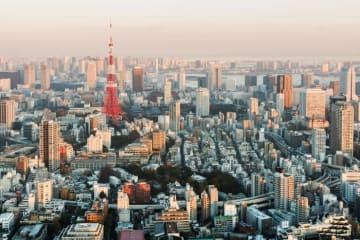 11月倒産件数は718件で3カ月ぶりに前年比プラス 東京商工リサーチ調査