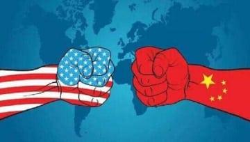 米国が日本に取った手段は中国に通じない―米誌