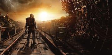 『Metro 2033』映画版がキャンセルに―舞台など多くの「アメリカ化」が原因