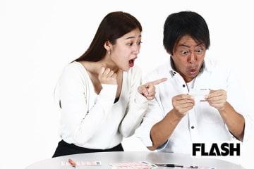 【ナンバーズ4】出萌クンの萌え予想(12月11日〜12月17日)