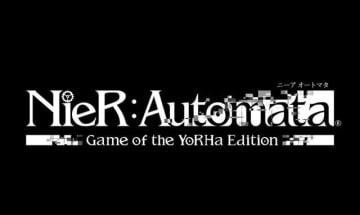 NieR公式が『NieR: Automata Game of the YoRHa Edition』なる画像を公開―ユーザーの間では追加DLCや『スマブラSP』参戦の予想も