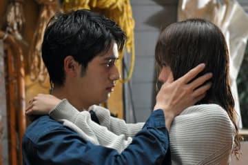 連続ドラマ「中学聖日記」第10話の一場面=TBS提供