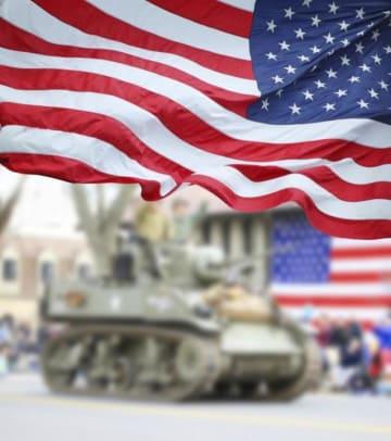 韓米防衛費分担金協定の改正交渉控え、米国が「世論戦」か―中国メディア