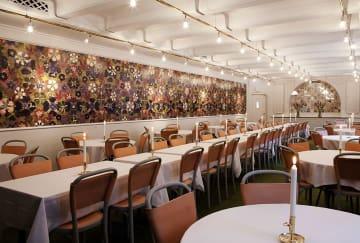 【速報】2018年ノーベル賞の晩餐会メニューはこれだ!ノーベルディナーが食べられるレストラン
