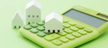 相続税の申告は必要?「基礎控除額」の計算方法をわかりやすく解説