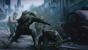 『CoD:WW2』開発スタジオの共同創設者Glen Schofield氏がActivisionを離脱