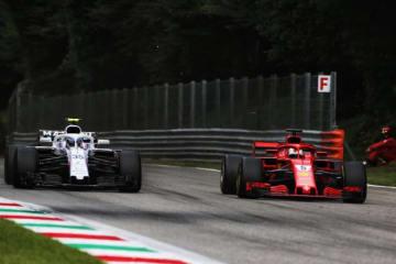 シロトキンとウェーレインに、フェラーリF1のシミュレータードライバーとして起用の可能性が浮上