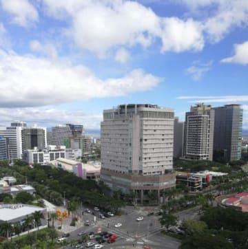 ハングルのごみの山に悩むフィリピン、韓国大使館前で糾弾デモ=韓国ネットも問題視