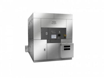 FPA-5520iV HRオプション(写真:キヤノンの発表資料より)